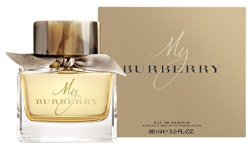 Picture of  Burberry My Burberry EDP 90 ml - Bayan Parfümü