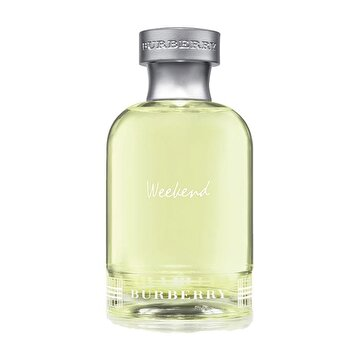 Picture of  Burberry Weekend For Men EDT 100 ml - Erkek Parfüm