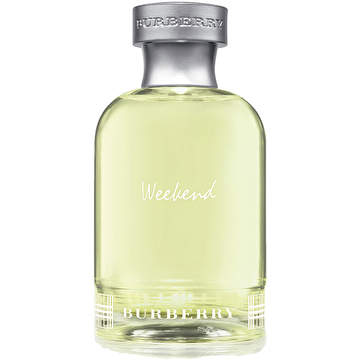 Picture of Burberry Weekend For Men EDT 100 ml Erkek Parfüm