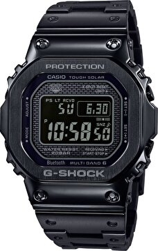Picture of  Casio GMW-B5000GD-1D Erkek Kol Saati