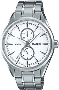 Picture of  Casio MTP-SW340D-7AVDF Kol Saati