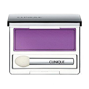 Picture of Clinique Colour Surge Eye Shadow Stay Matte No CJ Purple Pumps Göz Farı