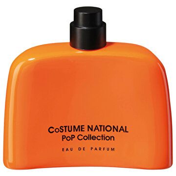 Picture of Costume National Pop Collection EDP Natural Spray 100 ml Kadın Parfüm