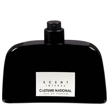 Picture of Costume National Scent Intense EDP Natural Spray 100 ml Unisex Parfüm