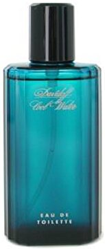 Picture of  Davidoff Cool Water Men EDT 125ml Erkek Parfümü
