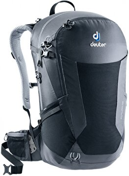 Picture of Deuter Futura 28 black Sırt Çantası