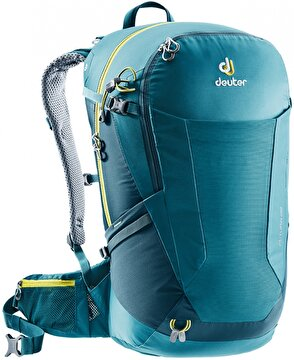 Picture of Deuter Futura 28 denim-arctic Sırt Çantası