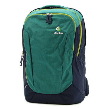 Picture of Deuter Giga alpinegreen-navy Sırt Çantası