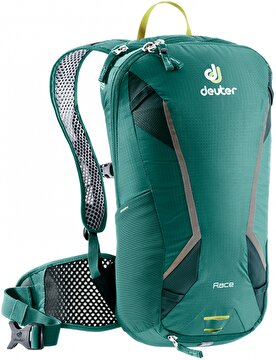 Picture of Deuter Race alpinegreen-forest Sırt Çantası