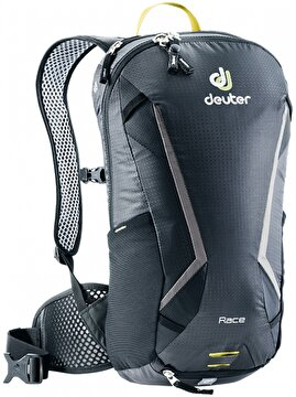Picture of Deuter Race black Sırt Çantası
