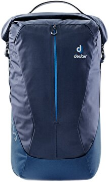 Picture of Deuter XV3 navy-midnight Sırt Çantası