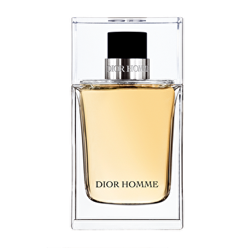Picture of Dior Homme After Shave Lotion 100 ml Tıraş Sonrası Losyon