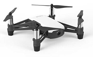 Picture of DJI Tello Drone