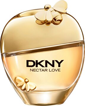 Picture of DKNY Nectar Love EDP 100 ml Kadın Parfüm