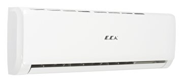 Picture of  E.C.A.Spylos DC Inverter Klima 12000 BTU
