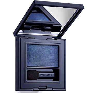 Picture of Estee Lauder Pure Color Envy Eye Shadow No 04 Far
