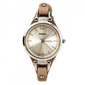 Picture of Fossil XSASFES2830 Bayan Saat
