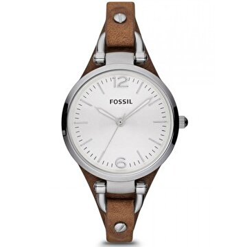 Picture of Fossil XSASFES3060 Bayan Saat