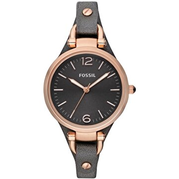 Picture of Fossil XSASFES3077 Bayan Saat