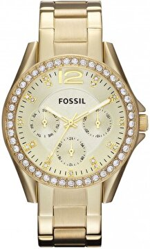 Picture of Fossil XSASFES3203 Bayan Saat