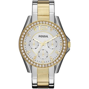 Picture of Fossil XSASFES3204 Bayan Saat