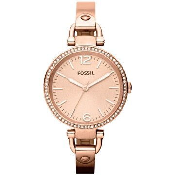 Picture of Fossil XSASFES3226 Bayan Saat