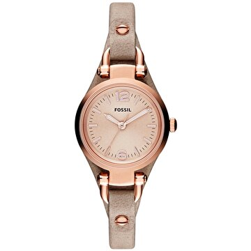 Picture of Fossil XSASFES3262 Bayan Saat