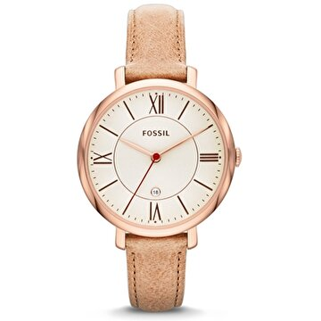 Picture of Fossil XSASFES3487 Bayan Saat