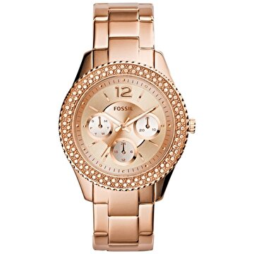 Picture of Fossil XSASFES3590 Bayan Saat