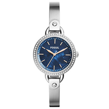 Picture of Fossil XSASFBQ3304 Bayan Saat