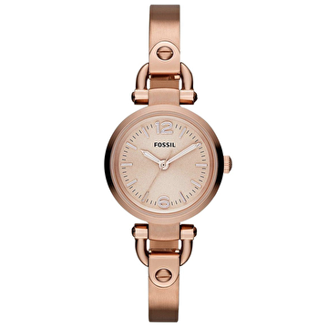 Picture of Fossil XSASFES3268 Bayan Saat