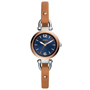Picture of Fossil XSASFES4277 Bayan Saat
