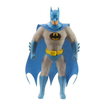 Picture of  GP Stretch Batman 15 cm - 06687