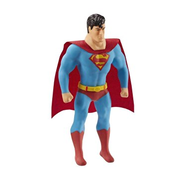 Picture of  GP Stretch Superman 15 CM-06688