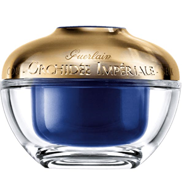 Picture of Guerlain Orchidée Impériale Neck & Decollete 75 ml