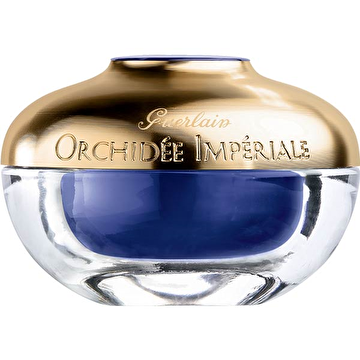 Picture of Guerlain Orchidee Imperiale 3RD Generation Rich Krem 50 ml