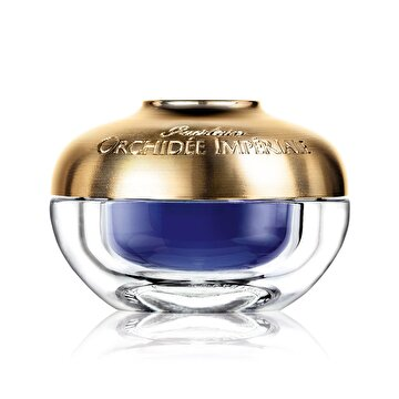 Picture of Guerlain Orchidee Imperiale Exceptional Complete Care Krem