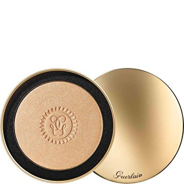 Picture of Guerlain Terracotta 18 XMas Collection Bronzing Powder Light