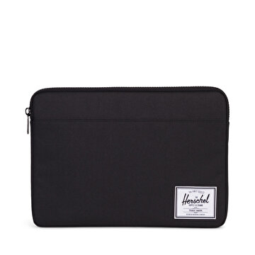 Picture of  Herschel Anchor Sleeve Black Laptop Kılıfı