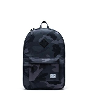 Picture of  Herschel Heritage Night Camo Sırt Çantası
