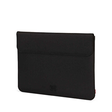 Picture of  Herschel Spokane Sleeve Black Laptop Kılıfı