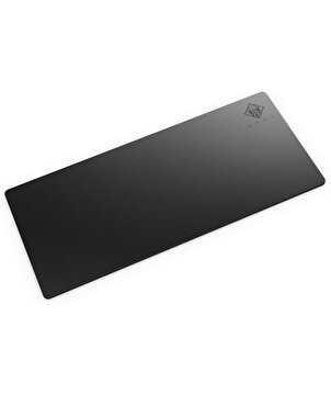 Picture of HP OMEN 300 Mousepad /1MY15AA