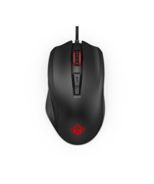 Picture of HP OMEN 600 Mouse 1KF75AA