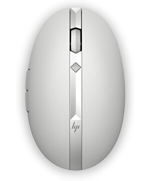 Picture of HP Spectre Rechargeable Mouse 700 (Ceramic White)