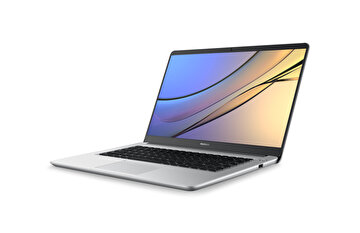 "Picture of  Huawei-Matebook D 8. Nesil Intel Core i5, 8GB, 1TB 15.6"" Notebook"