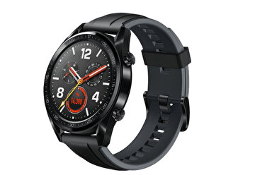 Picture of  Huawei Watch GT Sport Akıllı Saat