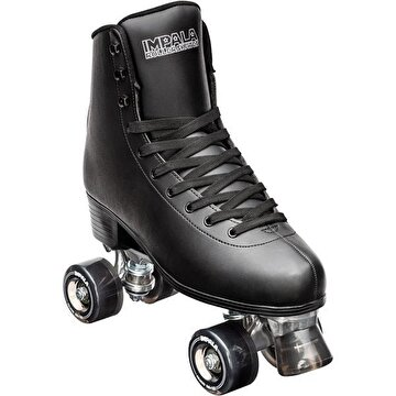 Picture of  Impala Sidewalk Skate 39 Black Paten