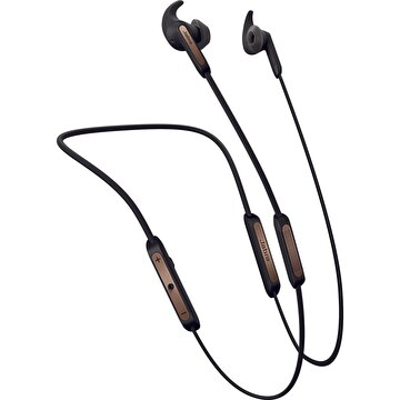 Picture of  Jabra Elite 45e Copper Black