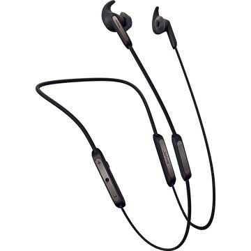 Picture of  Jabra Elite 45e Titanium Black