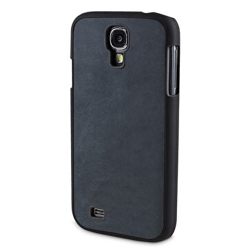 Picture of Jacketcase Antic Blue S.Galaxy S3